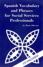 Spanish for Social Services